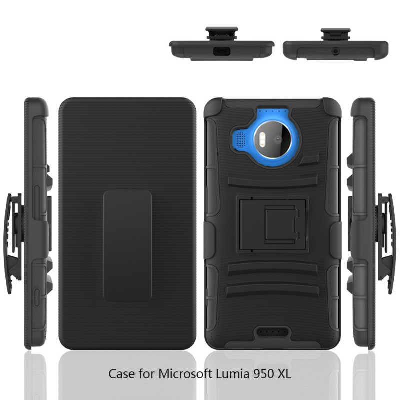 huge selection of be8a4 01390 Nokia Lumia 950XL