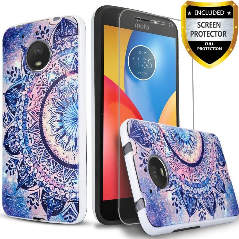 new concept 99fb8 01fff Samsung Galaxy J3 Orbit Case/Galaxy J3 Eclipse 2/J3 Prime 2/J3 ...