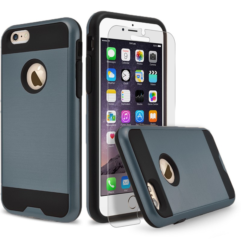 new styles 780a9 b7cdc Apple iPhone 6 Plus / iPhone 6s Plus