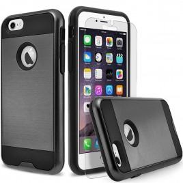 detailed look adf06 79e52 Apple iPhone 8 Plus