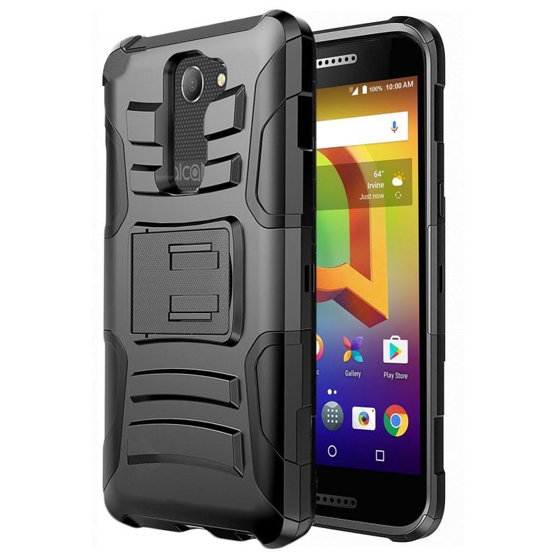 new products dd7fa 8737a Alcatel Zip LTE / Alcatel A577VL / Alcatel A30 / Alcatel Kora