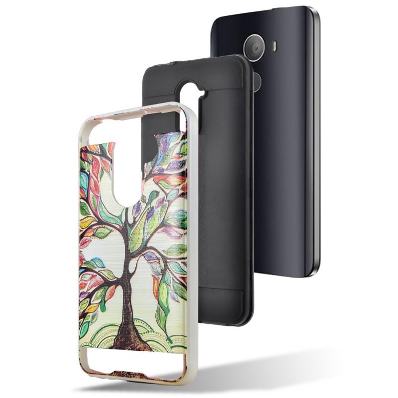 Alcatel T-Mobile REVVL / Alcatel A30 Plus / Alcatel Walter / Alcatel