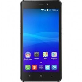 BLU Advance 5.5 HD / BLU Grand 5.5 HD