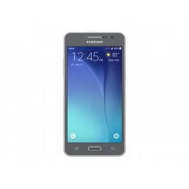 Galaxy Grand Prime / Samsung Go Prime / Galaxy J2 Prime