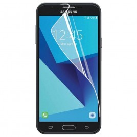 Galaxy J7 Prime / Galaxy On7