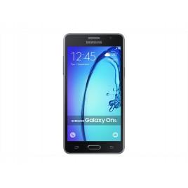 Galaxy On5 / Galaxy J5 Prime